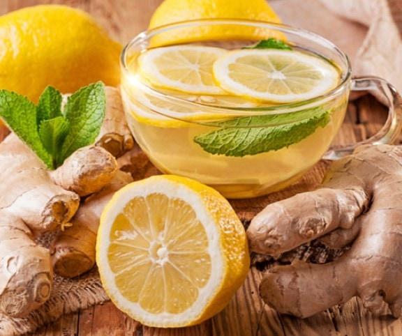 A 6 leghatásosabb zsírégető tea | Well&fit