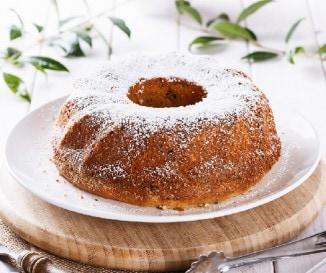 �gy lesz t�k�letes a kugl�f �s a muffin: 10 tuti tipp kevert t�szt�hoz