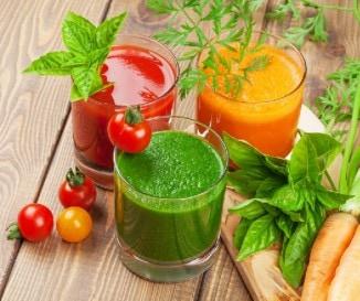 Hizlal vagy sem, ha reggelire turmixot iszunk? A dietetikus v�laszol!