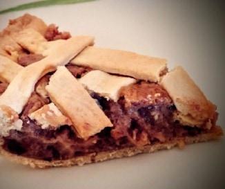 Amerikai pek�ndi�s pite