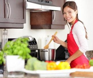 10 ennival� finoms�g, amivel k�nnyebb� teheted a s�t�s-f�z�st!