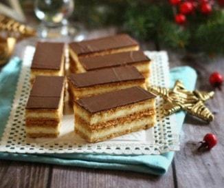 Heti top 10 recept: bejgli, linzer és karácsonyi sütik a kedvencek között!