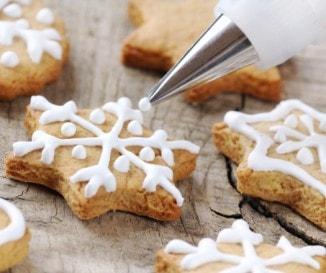 5 jó tanács, hogy tökéletes legyen a karácsonyi mézeskalácsod
