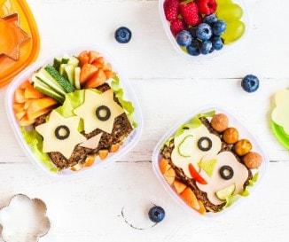 D-vitamin, vas és kalcium: így ehet belőlük a gyerek minél többet!