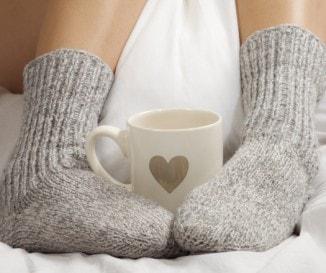 5 hálószobatitok az egyszerűbb fogyásért