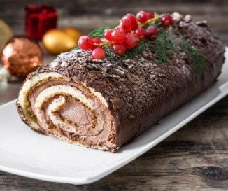 Fatörzs, a karácsony sztárja - így süsd meg az ünnepekre!