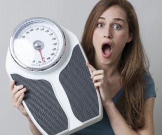 level diéta mindmegette