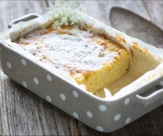 Variációk rizskochra: 7 szuper rizsfelfújt a diétástól a mentesen át a sósig!