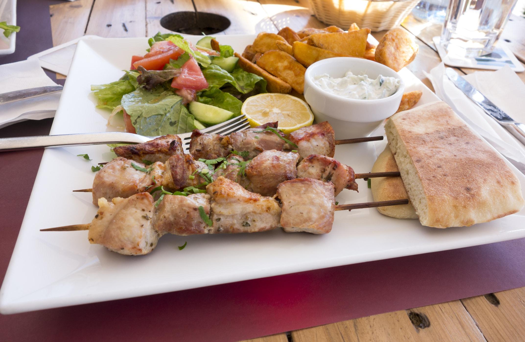 Ciprus a prosztatitis hogyan kell főzni