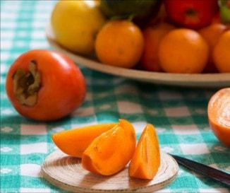Datolya, maracuja és licsi: 3 szuper egzotikus gyümölcs, ami itthon is kapható!