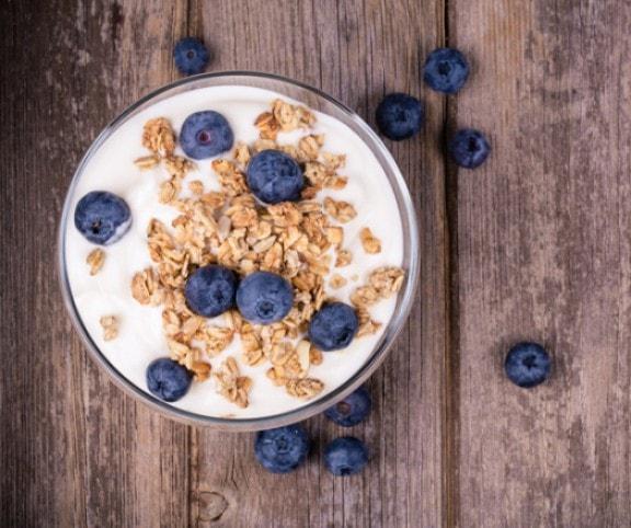 A Legjobb Étel A Fogyás