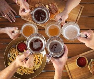 Meg tudod különböztetni a söröket? 7 sörfajta, amit érdemes megkóstolnod!