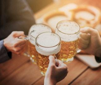 10 gyakori tévhit a sörről