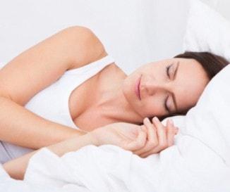 Nem tudsz lefogyni? Lehet, hogy nem alszol jól és eleget!