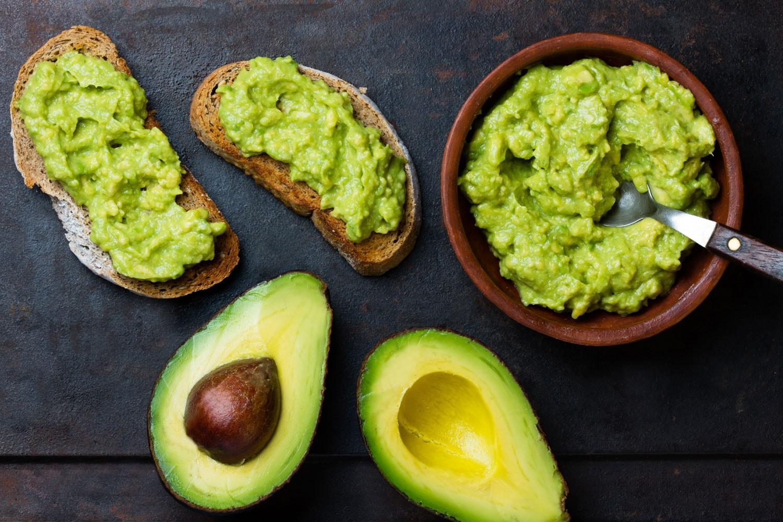 Rostok az egészségért- mik a megfelelő ételek?
