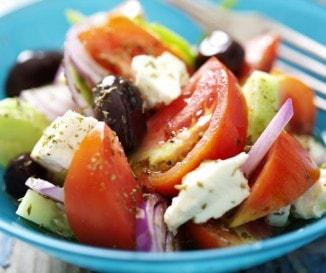 Cseréld le a krumplit! 13 isteni salátarecept, ami tökéletes sültek mellé!