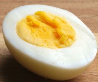 Így lesz tökéletes a kemény tojás - 4 pofonegyszerű főzési praktika