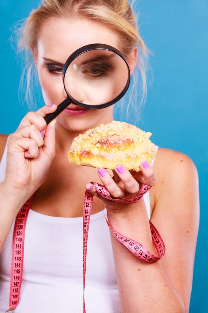 gyors fogyókúrás étrend