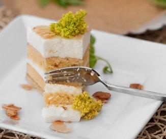 Top 10 bodzás finomság, amit el kell készítened!