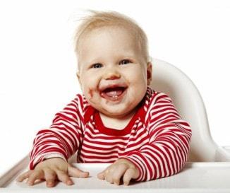 Vigyázz! A gyermekkori túlsúly a szívroham előszobája lehet
