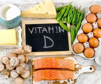 Mennyi D-vitamint szedjen a felnőtt, a gyerek és a várandós?