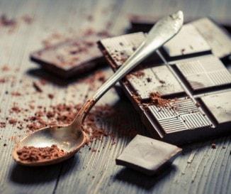 13 alapanyag,  ami nem  hiányozhat a kamarádból, ha rendszeresen sütsz