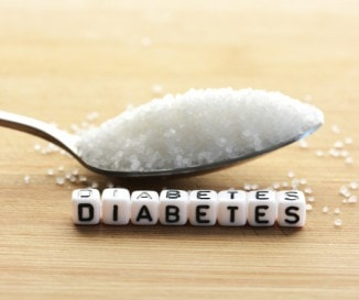 Megduplázódott a magyar cukorbetegek száma - erre figyelj nagyon oda!