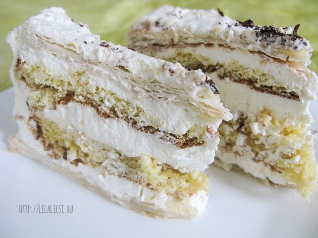 szülinapi torták egyszerűen Szülinapi torták | Receptek | Mindmegette.hu szülinapi torták egyszerűen