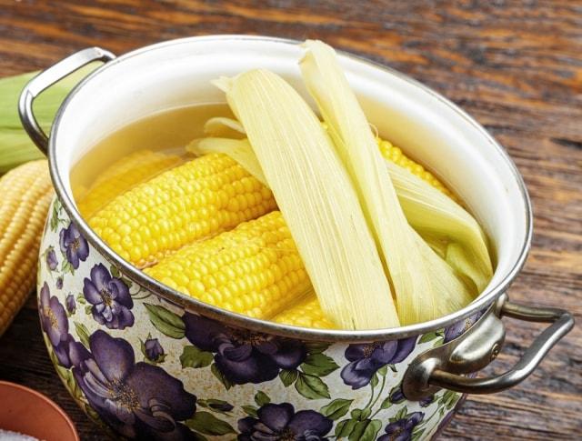8 étel, ami segíti a fogyást