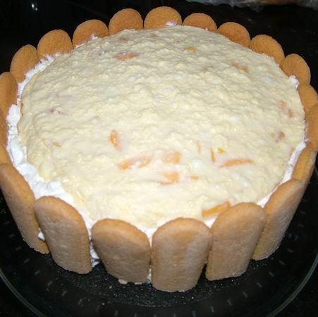 szülinapi torta 1 évesnek recept Védőnéni túrótortája   1 éves babáknak Recept képpel   Mindmegette  szülinapi torta 1 évesnek recept