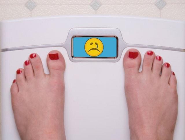 TOP 5 FURCSA DIÉTA – A legfurcsább diéták a sok közül