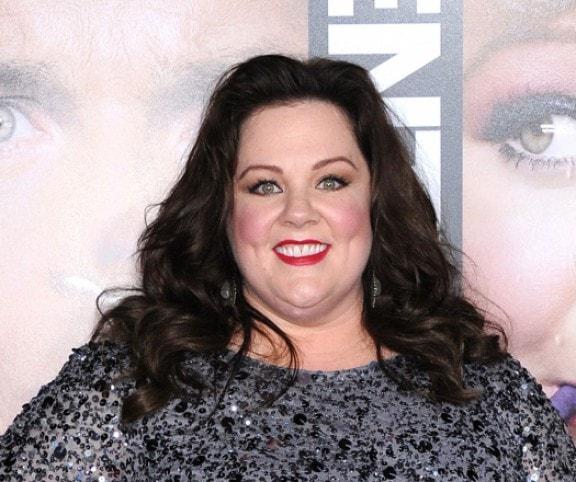 Melissa mccarthy fogyás p. Melissa fogyókúra kapszula házi étrend nélkül