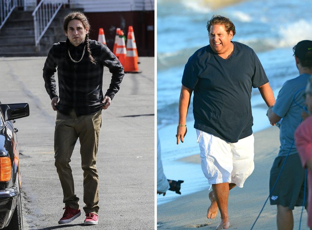 hogyan lehet lefogyni egy héten 10 kiló férfiak tiktok