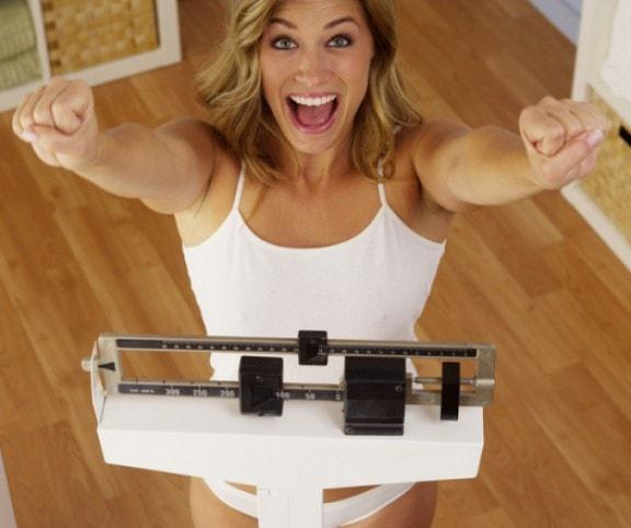 hogyan lehet lefogyni egy nap 10 kiló fogyókúra nélkül