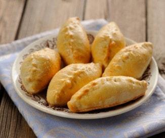 Orosz ételek a Mindmegette recepttárban
