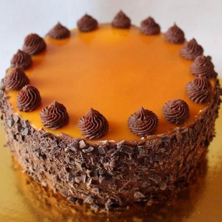 torta receptek és képek Jókai torta Recept képpel   Mindmegette.hu   Receptek torta receptek és képek