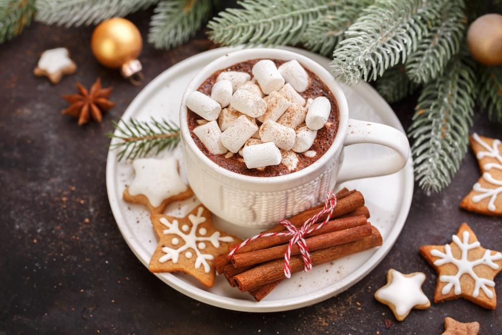 """Képtalálatok a következőre: forró csoki"""""""