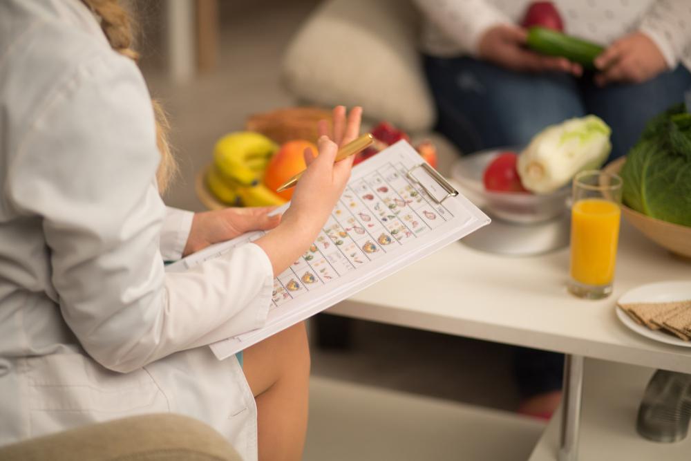 diéta 7 hónapos hasmenési