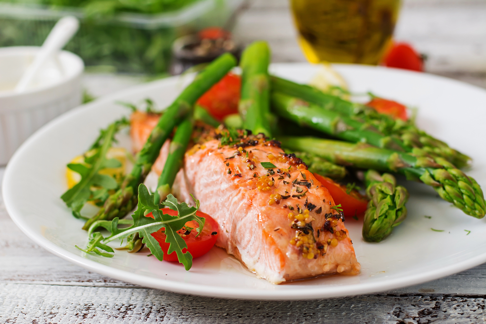 az omega-3 fogyni