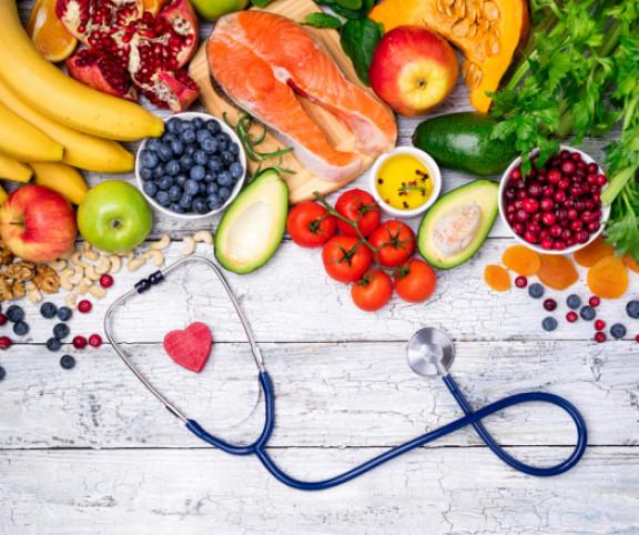 diéta gyomorbetegeknek fogyókúrás nasik