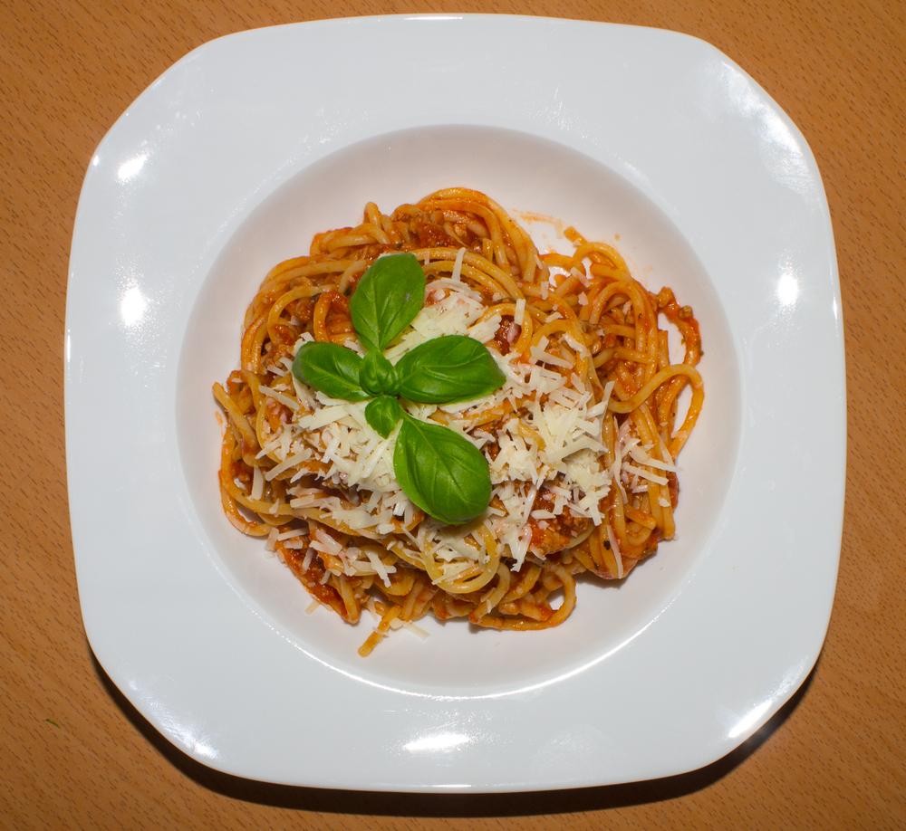 a spagetti segít a fogyásban)