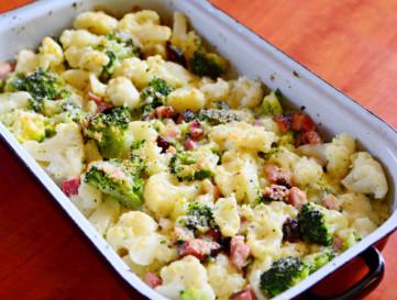egyszerű étel receptek diéta