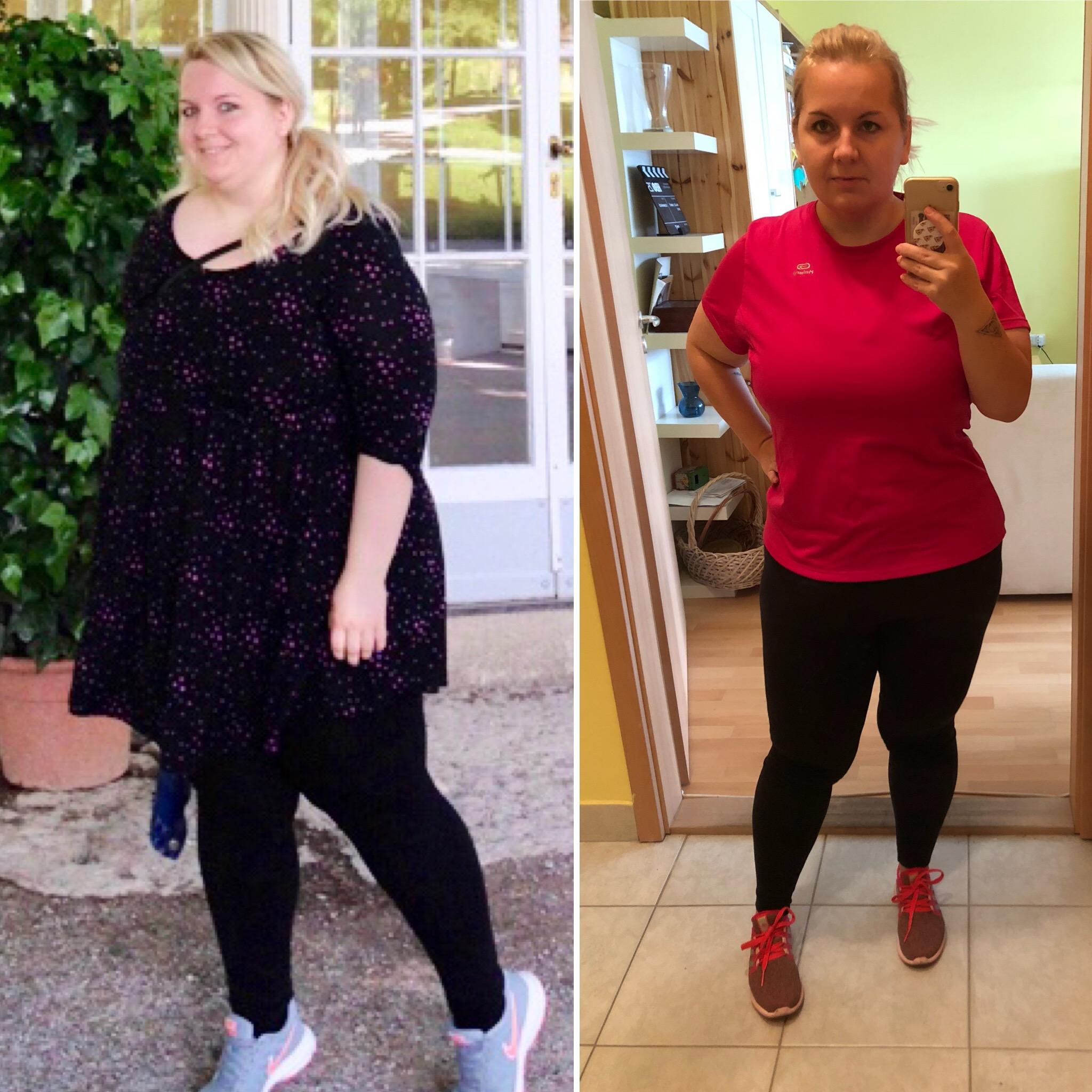 hogyan lehet lefogyni egy nap alatt 10 kilo
