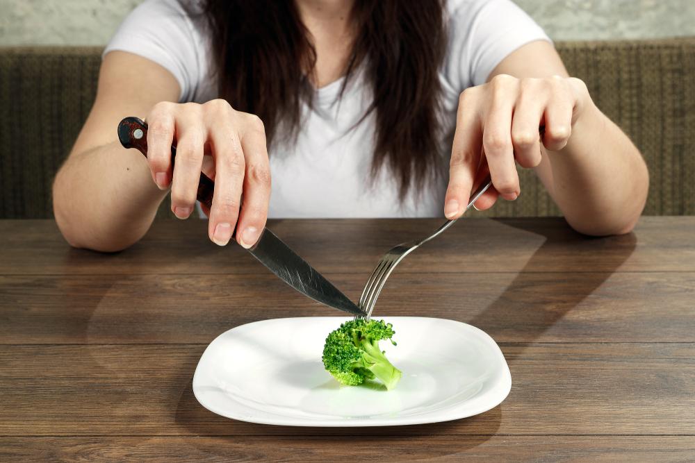 lefogy ha anorexiás)