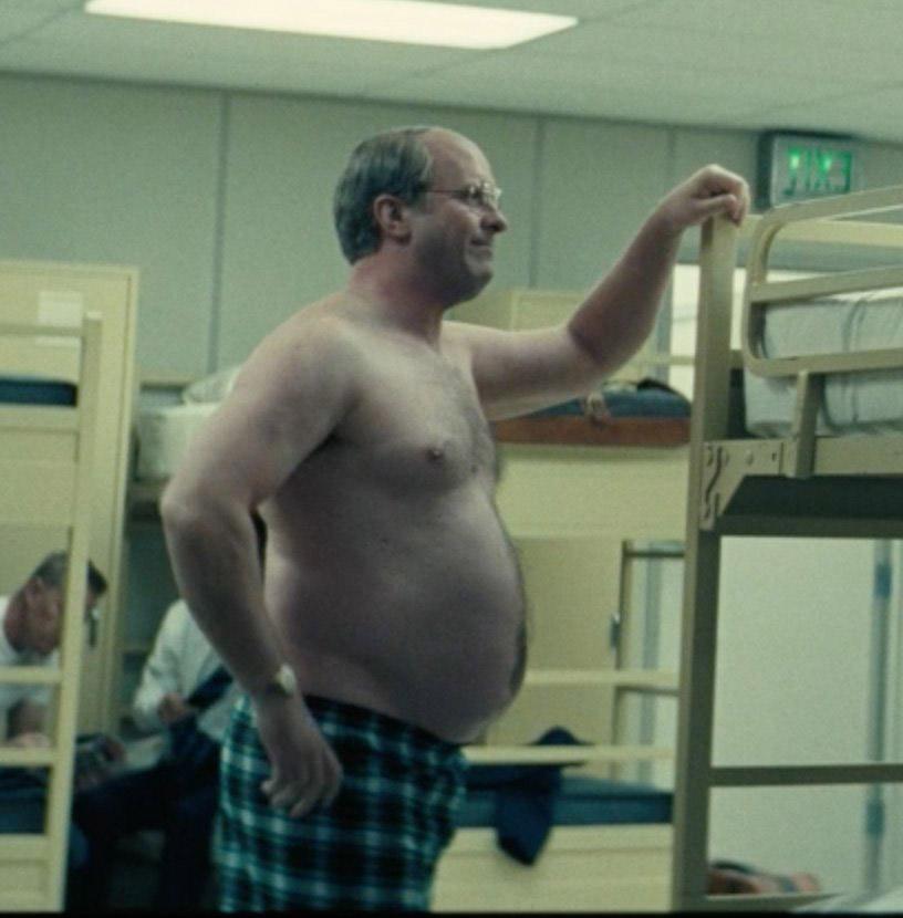 a legtöbb fogyókúrás színész fogyni egy hónap alatt a férfiak egészsége