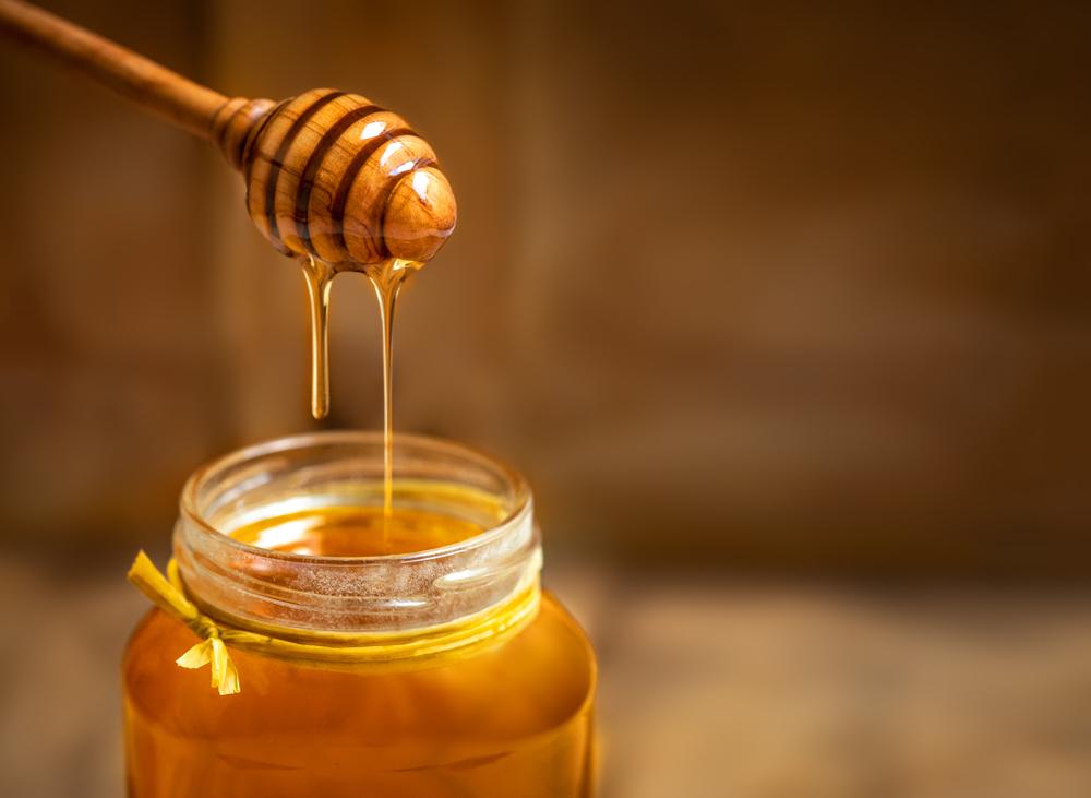 Recept íj méz a prosztatitisből)