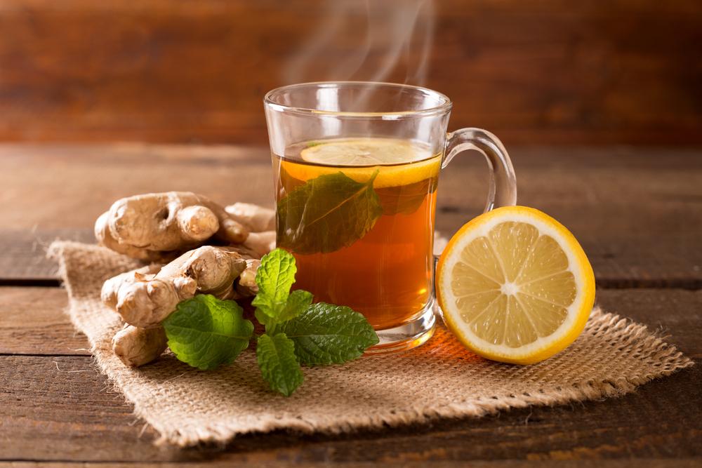 gyomber tea fogyókúra)