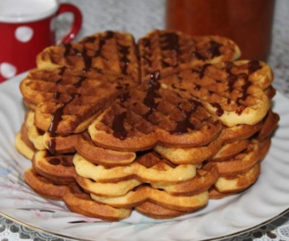könnyű fogyókúrás desszertek