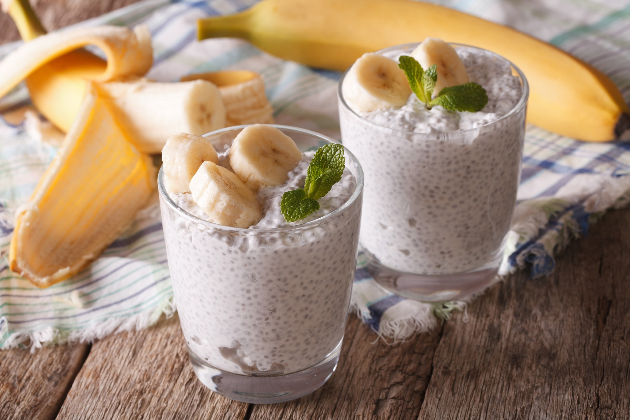 fogyókúrás édességek fogyás 50 felett egészségesen