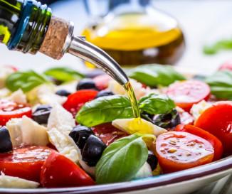 egészséges táplálkozás a fogyáshoz argentínában